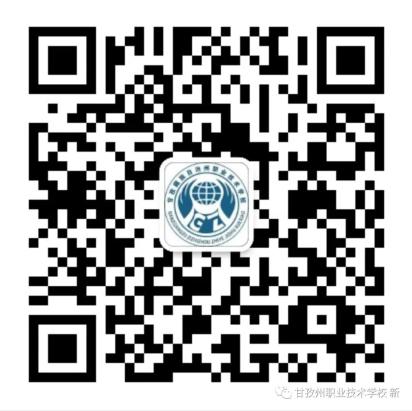 E3MTD[CUB51GH~WVIEUS9KE.png